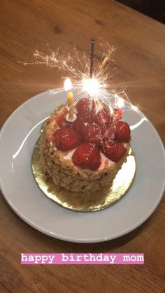 Tumblr Birthday, Orange Buttercream, Bithday Cake, Birthday Goals, Birthday Plate, Tumblr Food, Food Snapchat, Story Instagram, Breakfast Bowls