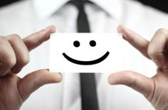 It doesn't take much to be a customer service representative—be polite, answer questions, help customers with any problems. Becoming a customer service expert, however, takes a little bit more.