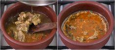 Mutton Elumbu Rasam, Mutton Bone Soup Recipe - Kannamma Cooks Coriander Seeds, Fennel Seeds, Soup Recipes, Chicken Recipes, Coconut Milk Chicken, Bone Soup, Palak Paneer, Guacamole, Curry