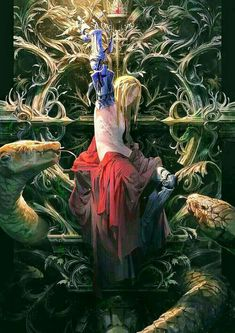 - Full Metal Alchemist Brotherhood e um d. Fullmetal Alchemist Brotherhood, Fullmetal Alchemist Edward, Full Metal Alchemist, Nichijou, Edward Elric, Desu Desu, Animé Fan Art, Alphonse Elric, Cartoon Fan
