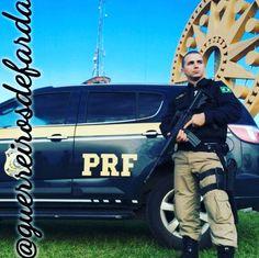 POLICIA RODOVIARIA FEDERAL   SIGAM...  @prfdeavila @prfdeavila @prfdeavila @prfdeavila @prfdeavila  Mande sua foto  por DIRECT  @guerreirosdefarda . .  Sigam também os meus parceiros  @vidadepolicial @esquadraoperacional @policiaminhavida . .  #policial #policia #pm #police #policiamilitar #brasil #militar #prf #papamike #policiafederal #policiafeminina #segurança #concursopublico #policiacivil #soldado #caveira #facanacaveira #operacional #policeman #proteger #militarypolice #military…