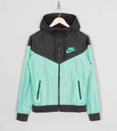 NikeWindrunner