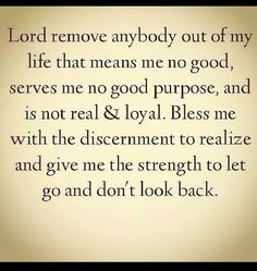 Keep any fakes, snakes or hate away from me, please Lord and thanks in advance. #WordsOfTruth #WordsToInspire #GodIsAble