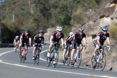 Top 10 fundraiser, Steve Farr, mighty effort both on the ride and raising much needed funds