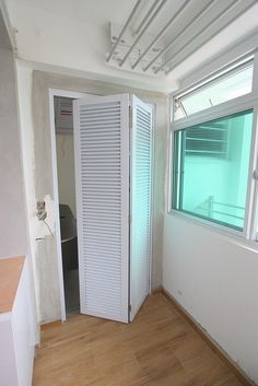Bathroom Doors Sg aluminium products | bi-fold door | bathroom | pinterest | bi fold