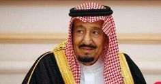 When money Talks bullshit keeps quiteEven investor bj and husipupil together cant pull this kinda spending.  Saudi Arabia king salman has reportedly spent over $100million on a single month holiday in his favourite holiday location in morroco  He reigns over a kingdom where the average salary is around $33000 (25000) but that didn't stop Saudi Arabia's king splashing out $100million on holiday. . King Salman travelled in style to his favourite holiday spot Tangier in the north west of…