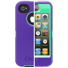 Google Image Result for http://www.oriongadgets.com/images/apple-iphone-4s-otterbox-defender-case-screen-purple-silicone-teal-plastic-1.jpg