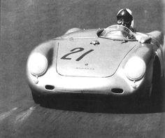 1957_nrburgring__edgar_barth__porsche_rs550