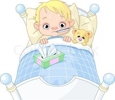 Google Image Result for http://www.colourbox.com/preview/3189693-616447-cartoon-illustration-of-cute-sick-boy-in-bed.jpg