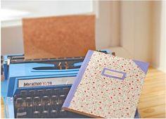 Les fleurs : boutique en ligne: > Fabric tape