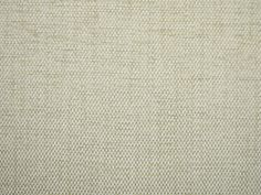 Modelli Fabrics - Figaro 2855 Birch Bark Reassuringly chunky chenille collection in a tonal bird's eye design. Super soft to the touch and