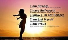 Voluit leven met hooggevoeligheid Love Me Better, I Am Strong, Soul Searching, Highly Sensitive, Sport Quotes, Just Me, Introvert, I Know, Hart