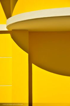 by Paulo Sousa - Architectural color