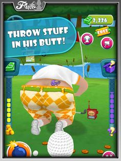 The Plumber Crack Cheats and Hacks is ready for download. Use Plumber Crack Cheats and Hacks working tool.