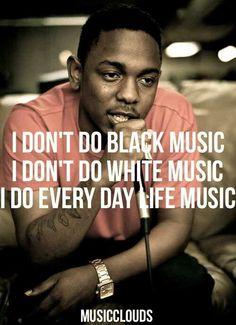 Kendrick Lamar Social Network Designer http://www.megastarmedia.com/social-networking-webdesign.html