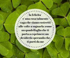 Quote  i  #quotes #quote #aforismi #nature #natura #flowers #citazioni #naturequotes