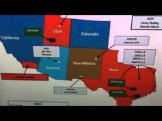 """""""Operation Jade Helm"""" New World Order Prophecy... - YouTube"""