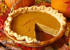 This site has every Holiday you want for some delicious-O recipes!