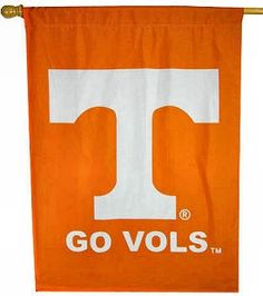 Tennessee! things-i-love