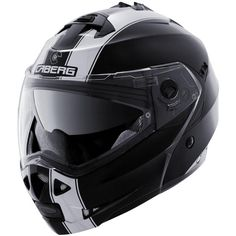 Caberg Duke Legend Motorcycle Flip Up Helmet  Description: The Caberg Duke Motorbike Helmet is packed with       features…              Specifications include                       Manufactured, designed and tested in Italy                    Sharp 5 Star Rating                    P/J Dual Homologation allows you to ride with the chin...  http://bikesdirect.org.uk/caberg-duke-legend-motorcycle-flip-up-helmet-5/
