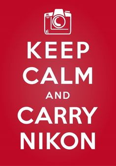 #nikon