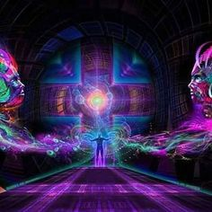 By Martin's art dimension #art #love #thirdeye #thebronx #tbt #nyc #newyork #newyorkcity #awakening #awareness #digitalart #graphicdesign #psychedelic #energy #vibration #frequency #joy #fun #me #now #Shiva #space #universe