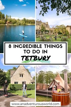 From walking along the Chipping Steps to visiting Chavenage House, these are the best things to do in Tetbury in the south Cotswolds! #Tetbury #TheCotswolds #SouthCotswolds #ThingsToDoInTetbury #WhatToDoInTetbury #TetburyGuide #TetburyTravel #CotswoldsGuide #CotswoldsTravel #England #VisitEngland #UK #GreatBritishBucketList Scotland Travel Guide, Ireland Travel, Things To Do In London, Travel Guides, Travel Tips, London Travel, European Travel, Vacation Trips, Adventure Travel