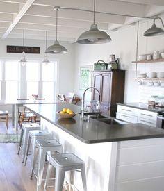 industrial-kitchen--Stools-60