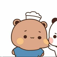 Cute Cartoon Pictures, Cute Images, Photos Tumblr, Cute Stickers, Anime Couples, Baby Photos, Charlie Brown, Panda, Hello Kitty
