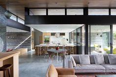 Top Interior Designers | Marmol Radziner | Best Interior Designers