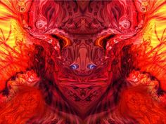 Google Image Result for http://art.ombient.com/main.php%3Fg2_view%3Dcore.DownloadItem%26g2_itemId%3D33%26g2_serialNumber%3D10