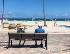 Planning for retirement? It is never too early to start investing for your financial future. Check out key benefits of crypto Investing for retirement. Saving For Retirement, Early Retirement, Retirement Planning, Financial Planning, Retirement Investment, Retirement Countdown, Retirement Advice, Retirement Savings, Teacher Retirement