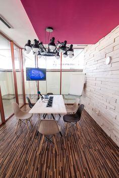 The CraftsmanWorkshop - desire to inspire - desiretoinspire.net - alexandru calin, vlad draghescu, POINT ZERO Cubicle, Work Spaces, Craftsman, Zero, Workshop, Artisan, Atelier, Cabin, Shop Class