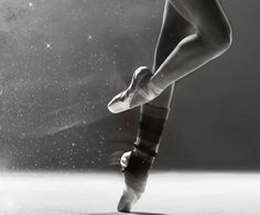 dance and photography...two passions I hope to explore