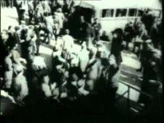 1940 - ΟΧΙ - 1. Ελληνοϊταλικός Πόλεμος 1940-41