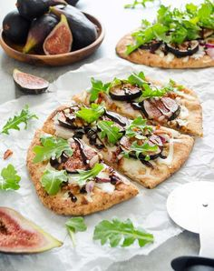 In our books, pizza's pretty darn great no matter how you slice it. But if we're going to make it at home, the results better be mind-blowing. Grilling our pies is the perfect solution: It takes less …