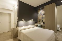 AcquapazzaROOM - Bed And Breakfast - Picture gallery