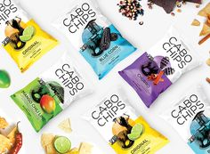 lovely-package-cabo-chips-1