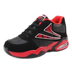 new concept f53e0 40f7d Mvp Boy Big Size Lace Up Wild shoes presto sport shoes unicornio Gym Shoes  chuteira luchtbed zapatillas deportivas hombre   Price   US  23.81   FREE  ...