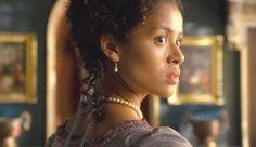Belle (2013) | 33 Feminist Films Every Girl Should See In Her Lifetime
