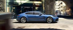 It's hardly surprising, even to the uninitiated, to find Porsche with two models in our top ten list of the world's most expensive cars to insure. With MSRP of $125,600 (€118847 / £100,851) the Porsche Panamera S Executive is a long-wheelbase model, with additional leg space in the rear for back-seat passengers. But the power and zippiness of this machine almost invariably means that if you have the funds to buy your own, you are going to want to be where the action is: in the driver's seat