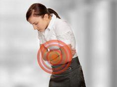 14 remedios caseros para la gastritis - Causas menos comunes
