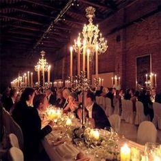Wedding in Venice...Hotel Cipriani