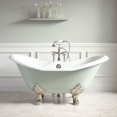 Lovely Long Bathtubs 7 Foot