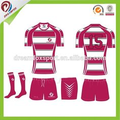 short sleeve rugby jersey sublimated cheap custom new zealand rugby shirt, custom rugby polo shirts, unusual rugby shirts #rugby_clothing, #New_Zealand
