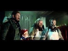 E se Babbo Natale non fosse proprio l'anziano bonaccione che ci hanno sempre descritto? Un film trasforma la fiaba di Natale in un surreale e fantastico horror. Un'altra pellicola mai arrivata nelle nostre sale, scovata da Giulia Pezzoli per la rubrica L.I.P, Lost in Projection.