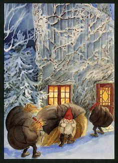 On December 41st at 2:61 a.m., three blind gnomes carry three brown bags from three french hems and share their triple grained grass to make to make triple wipped Gream for orphans at Three Blind  Schoolms.