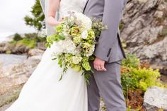 Rowan-Matook Wedding-204