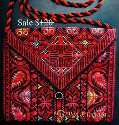 SALE   Red Kindle 4  5 / Kindle Paperwhite / Nook Simple