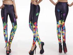 Womens//Girls Skull Skeleton Colombia Flags Of Countries Casual Socks Yoga Socks Over The Knee High Socks 23.6